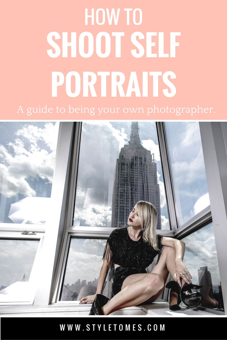Blog Photography Tips: How To Do It Yourself